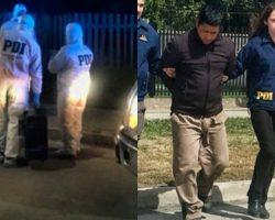 Solicitan cadena perpetua para acusados de homicidio calificado ocurrido hace un año en Porvenir