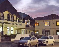 Concejales Soto y Verdugo fundamentan su rechazo en contra de la propuesta de nueva planta municipal
