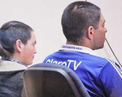 Revelan estremecedores detalles de brutal ataque homofóbico en Porvenir