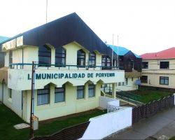 Municipalidad Invita a integrar talleres artístico culturales sin costo