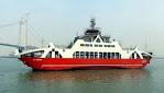 Nueva naviera anuncia pronto servicio de cruces en el estrecho de Magallanes