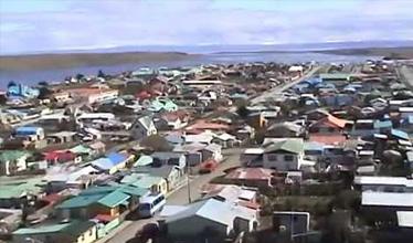 Diputado Bianchi realizó operativos en Puerto Porvenir