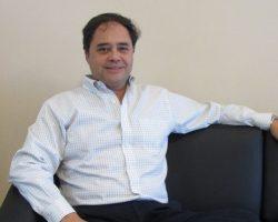 Salmonera Fiordo Austral de Porvenir proyecta nuevas inversiones
