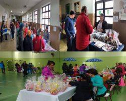 Feria Día de la Madre 11 de Mayo