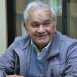 Desde Porvenir al mundo: radio Tierra del Fuego celebra 43 años en el aire
