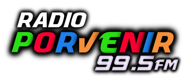 Radio Porvenir